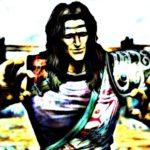 アミバの名言名セリフ①