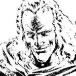 アサム国王の名言名セリフ①